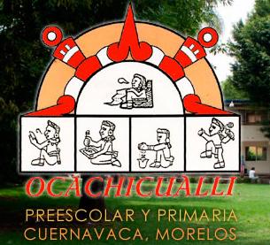Escudoocachicualli