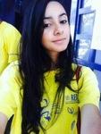 Eduardamylena profile photo