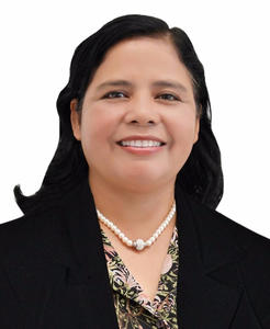Rosa villarreal profile photo