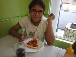Tahiris profile photo