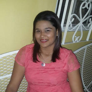 Jacqueline mojica profile photo