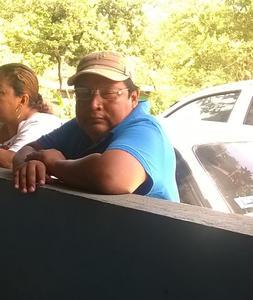 Jorge d%c3%a1vila profile photo