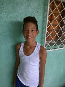Brayan josue videas profile photo