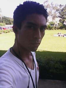Diomersa amodor profile photo