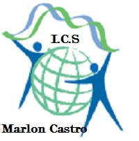 Marlon castro profile photo