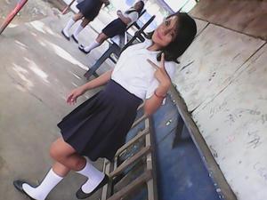Sharonjarquin profile photo