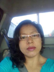 Marthamaradiaga profile photo
