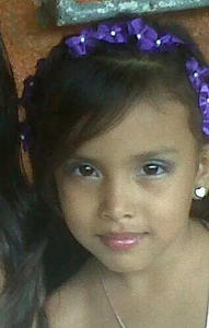 Valeria mejia profile photo