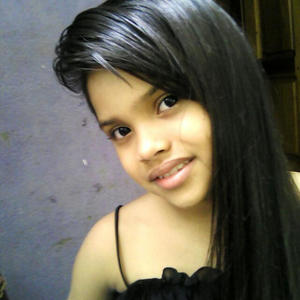 Fernanda molina profile photo