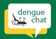Denguechat logo 7e7d2bf1213758abd48f9256b81197d03531323ec8b0e22a0b0b2d75eaa21367
