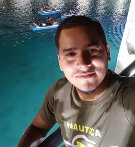 Gustavocanales profile photo