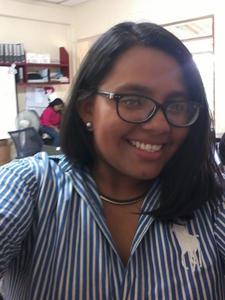 Bertharagon profile photo