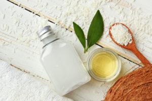 Best Hair Masks For A Nourishing Shine | Hair Care | Denise Austin