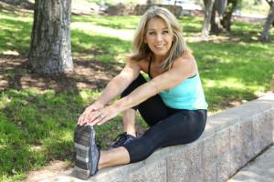 workout starter tips