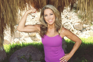 Blast Those Cravings - Denise Austin