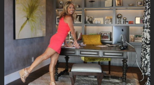 5 Body Blitzes - Denise Austin