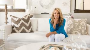 7 Tips to Avoid Nighttime Hunger - Denise Austin