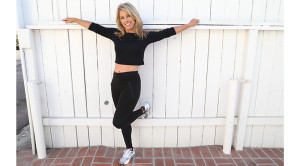 5 Fun Fitness Hacks For Busy Gals | Denise Austin