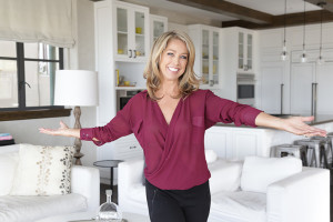 4 Ways To Tackle Stubborn Tummy Fat | Aging Well | Denise Austin