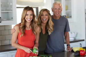 Practice Positivity Every Day With These 5 Ways | Denise Austin