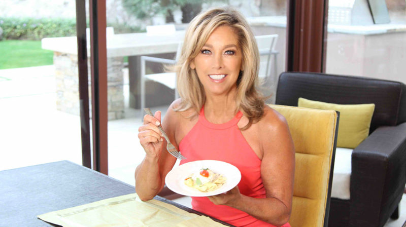 5 Quick And Healthy Breakfast Suggestions