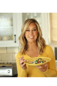 Is Plant Protein Healthy? | Nutrition | Denise Austin
