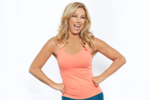 3 Ways To Keep Joints Healthy | Bone Health | Denise Austin