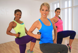 Healthy Aging Tips For Women: 40s, 50s, 60s & Beyond | Denise Austin