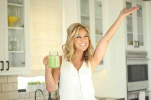 7 Ways To Balance Hormones | Women's Health | Denise Austin