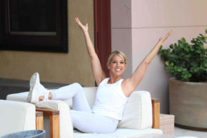 Are You Taking Hyaluronic Acid? | 3 Reasons You Should | Denise Austin