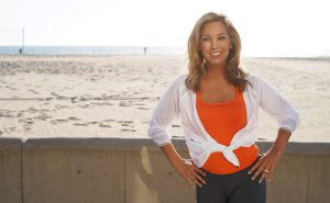 Help Prevent Breast Cancer | 5 Tips | Denise Austin