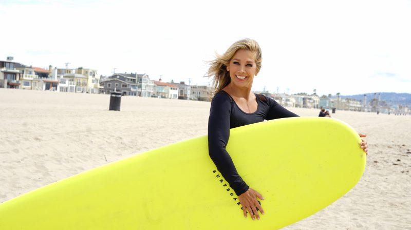 Summer Slimmer Challenge: Choosing Sunscreen