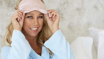 Immune-Boosting Sleep Tips