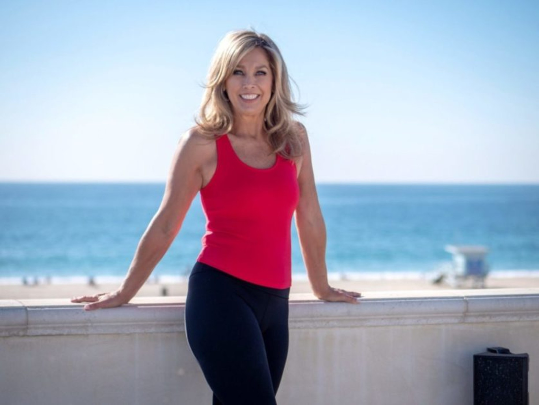 Weight Loss Programs: How to Find The Right One For You