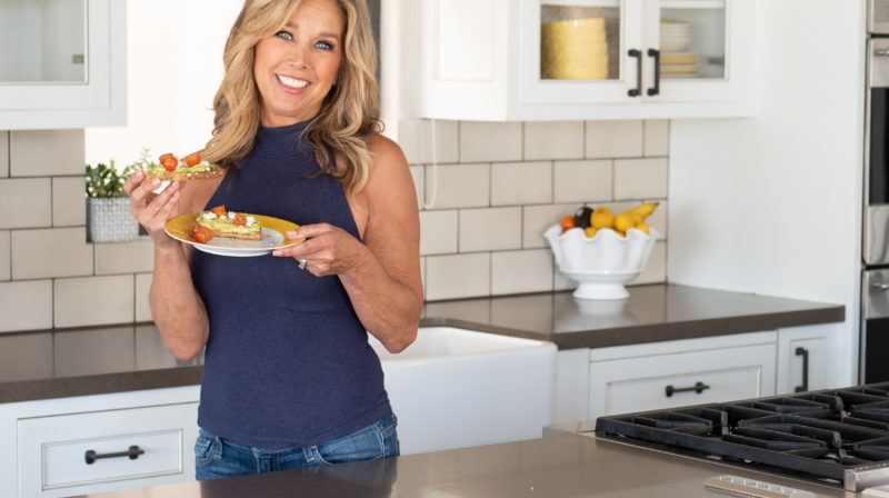 Nutritional Needs For Adults: Best Foods For Different Stages Of Life