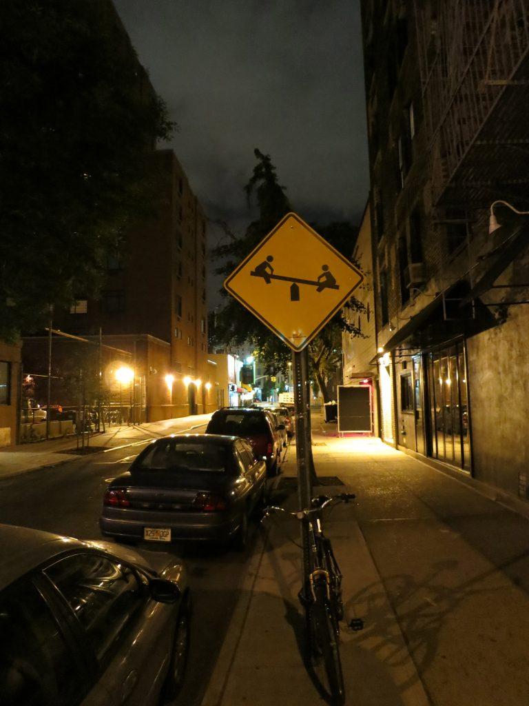 Fun Street