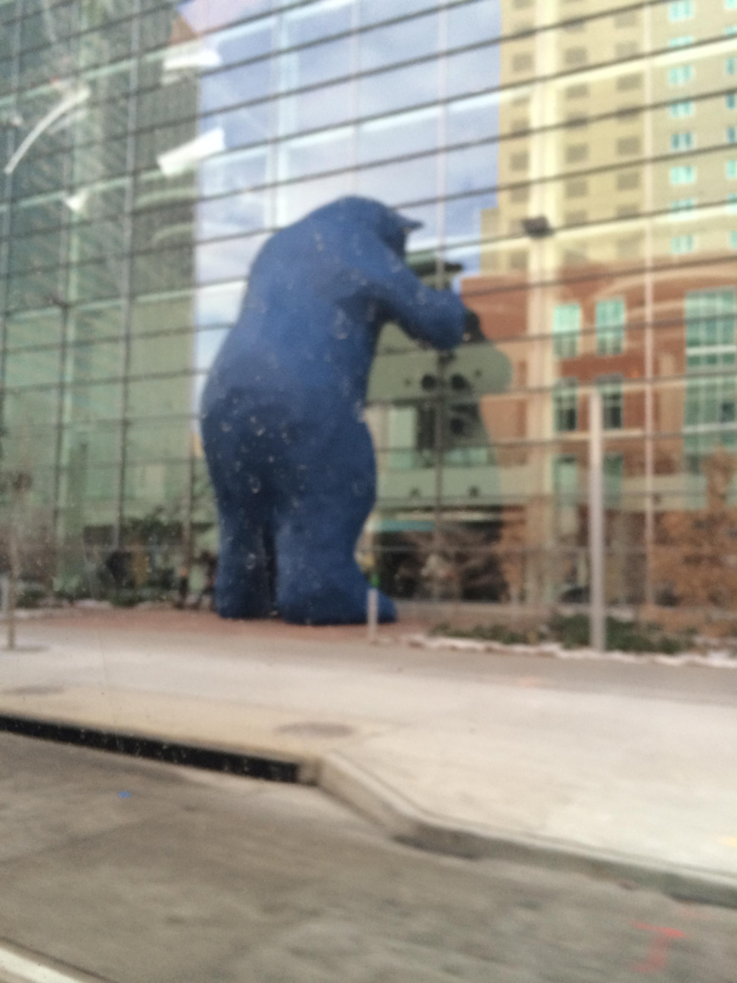 Denver Meetup