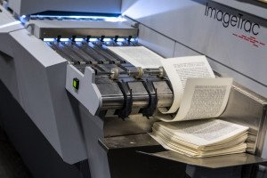 RT @Harvard_Law: HLS is digitizing…