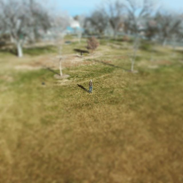 It me. Taken on a @dji_mavic_air_photography #dji #drone #mavicair