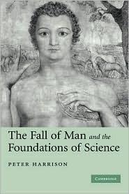 book-Fall of Man