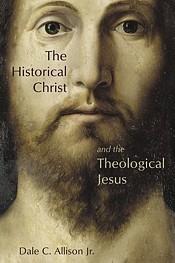 book-historical christ