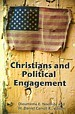 book-Christians and Political Engagement