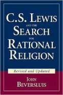 book-cslewis-search-rational-religion