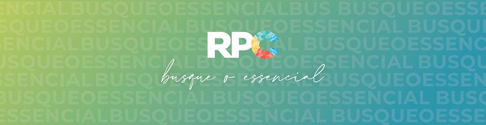 deolhonomercado RPC