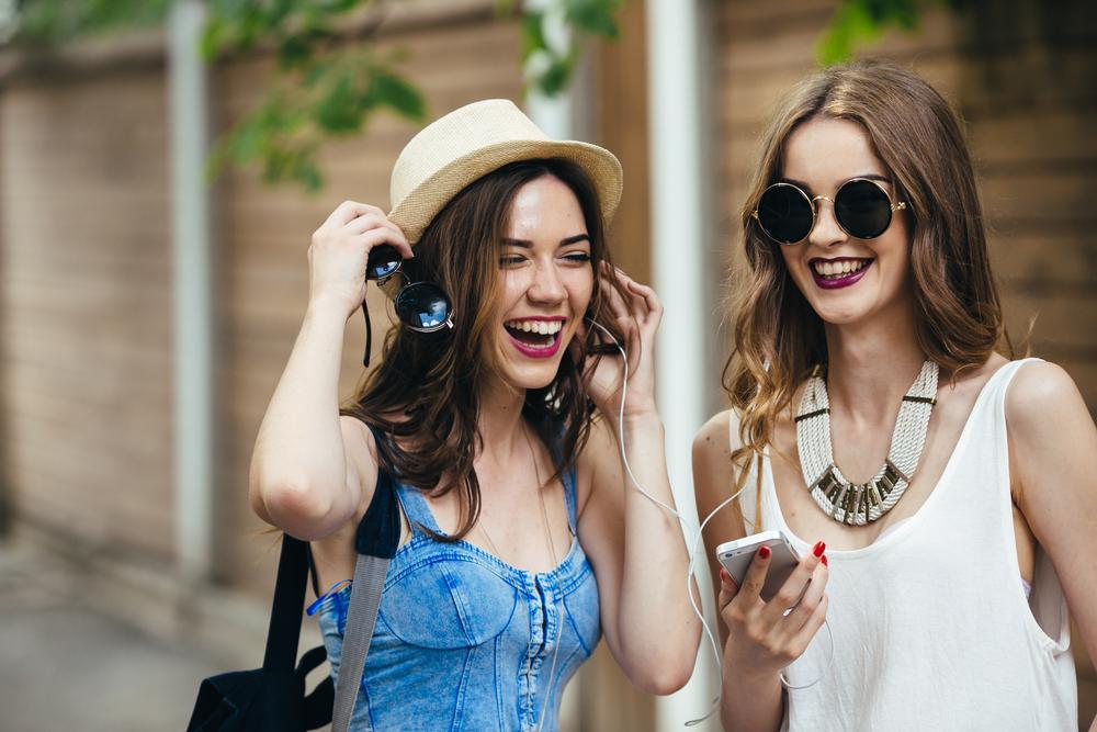 1e6874d58f35 Moda que não se esconde. Mercado de lingerie tem novos rumos - De Olho No  Mercado | RPC