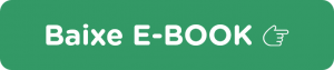 BAIXE E-BOOK