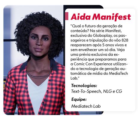 aida-manifest
