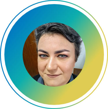 Marcia Hanzen_gestora de projetos do Grupo MP