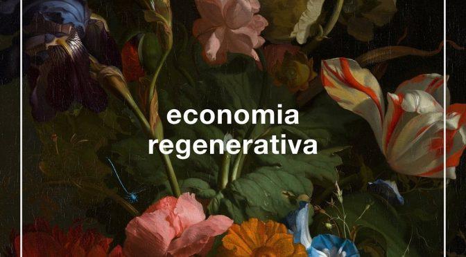 economia-regenerativa2_box1824