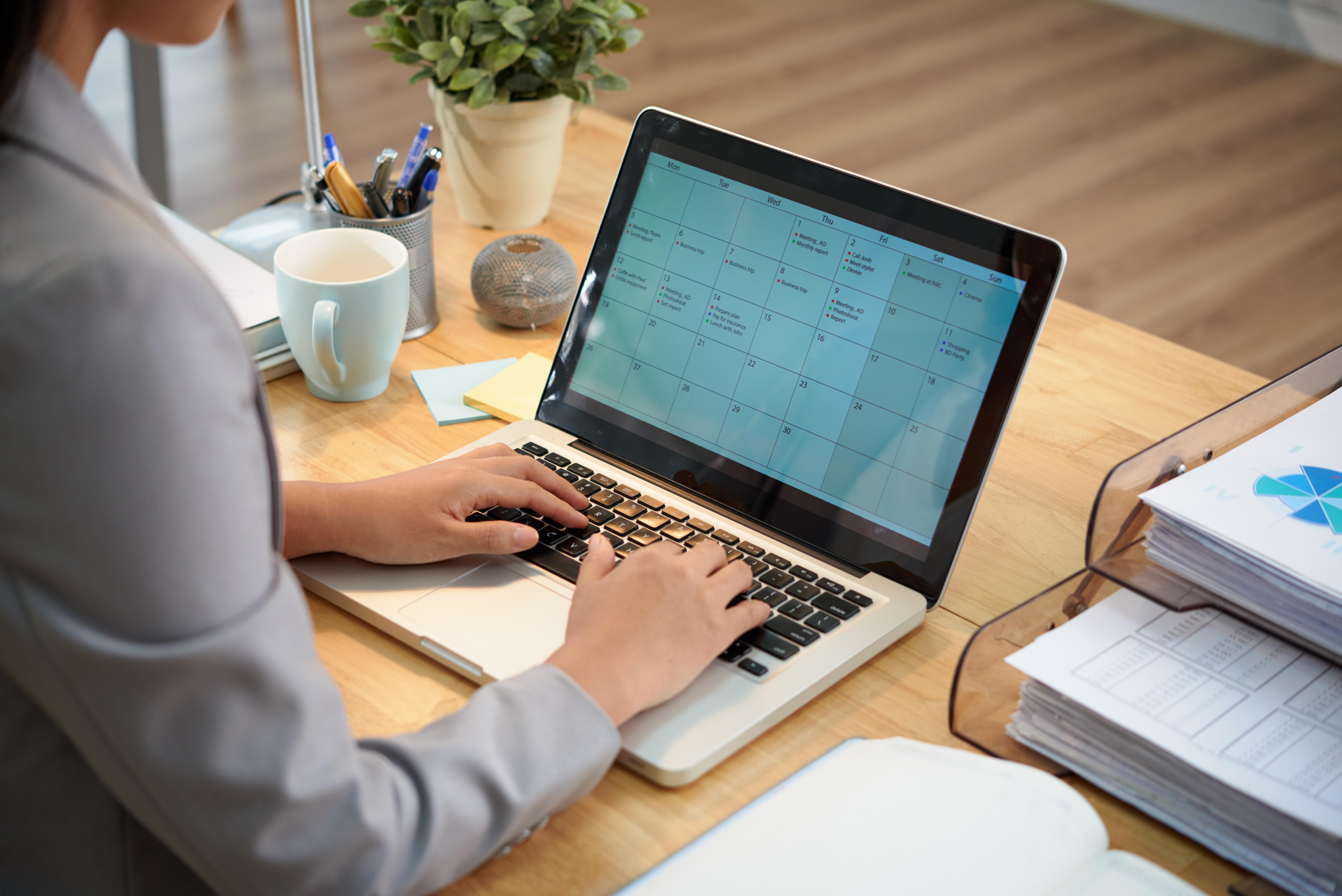 É hora de incrementar o planejamento 2021 para alavancar os negócios. Foto: Pressfoto.